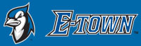 Elizabethtown College