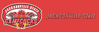 Jacksonville State University