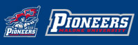 Malone University