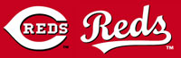 Cincinnati Reds