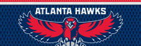 Atlanta Hawks Interactive Persona