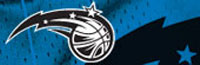 Orlando Magic Interactive Persona