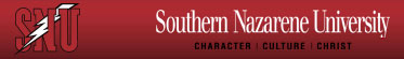 Southern Nazarene University