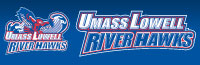 UMass Lowell