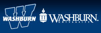 Washburn University
